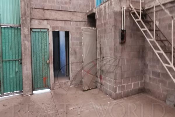 Foto de bodega en renta en  , zoquiapan, ixtapaluca, méxico, 0 No. 10