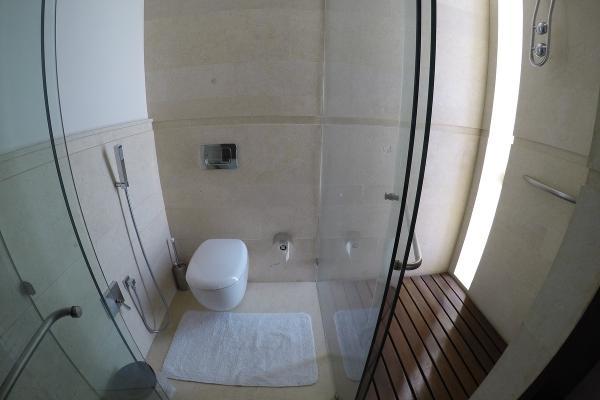 Foto de departamento en venta en  , zotogrande, zapopan, jalisco, 3220793 No. 37