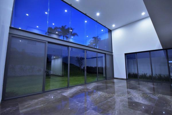 Foto de casa en venta en  , zotogrande, zapopan, jalisco, 4671884 No. 06