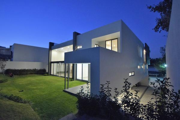 Foto de casa en venta en  , zotogrande, zapopan, jalisco, 4671884 No. 14