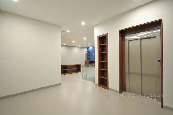 Foto de casa en venta en  , zotogrande, zapopan, jalisco, 4671884 No. 26