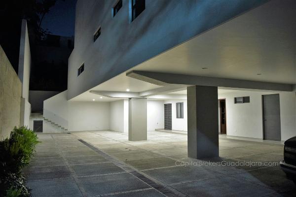 Foto de casa en venta en  , zotogrande, zapopan, jalisco, 4671884 No. 35