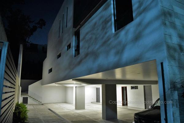 Foto de casa en venta en  , zotogrande, zapopan, jalisco, 4671884 No. 38