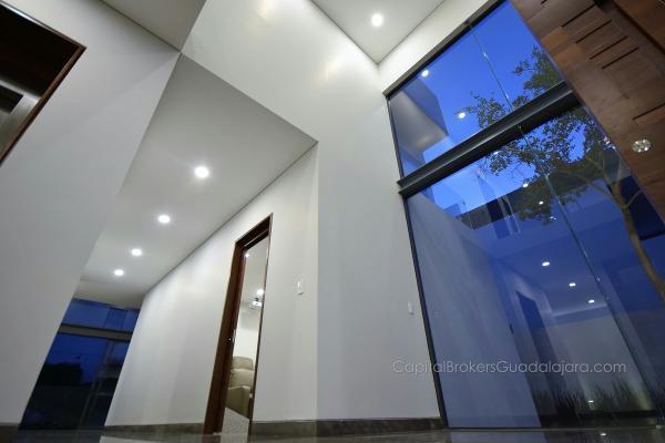 Foto de casa en venta en  , zotogrande, zapopan, jalisco, 4671884 No. 40