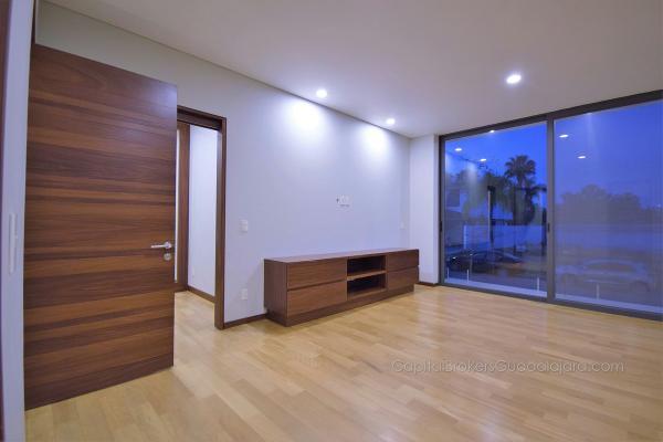 Foto de casa en venta en  , zotogrande, zapopan, jalisco, 4671884 No. 42