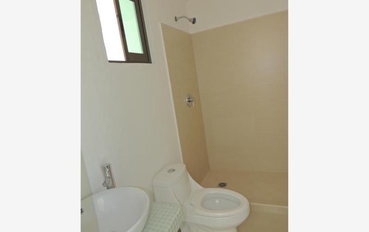 Foto de casa en venta en 0 0, benito ju?rez, emiliano zapata, morelos, 964007 No. 08