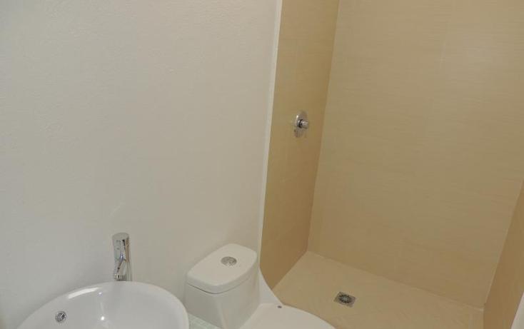 Foto de casa en venta en 0 0, benito ju?rez, emiliano zapata, morelos, 964007 No. 13