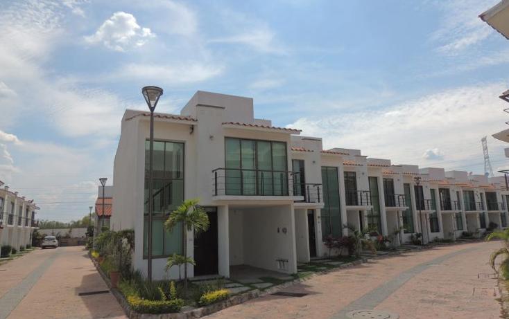 Foto de casa en venta en 0 0, benito ju?rez, emiliano zapata, morelos, 964007 No. 17