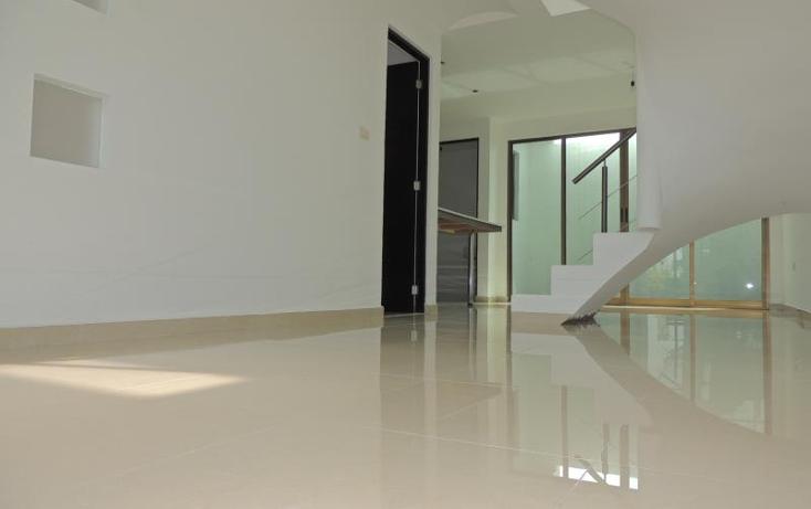 Foto de casa en venta en 0 0, benito ju?rez, emiliano zapata, morelos, 964071 No. 07
