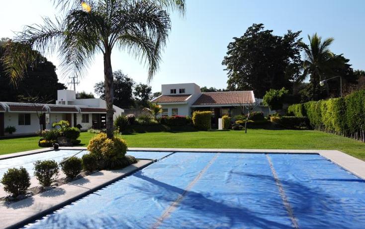 Foto de casa en venta en 0 0, centro, xochitepec, morelos, 1449273 No. 01