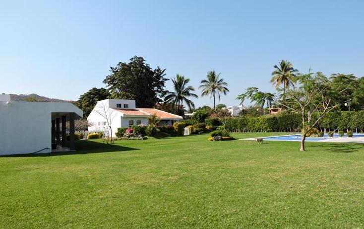Foto de casa en venta en 0 0, centro, xochitepec, morelos, 1449273 No. 02