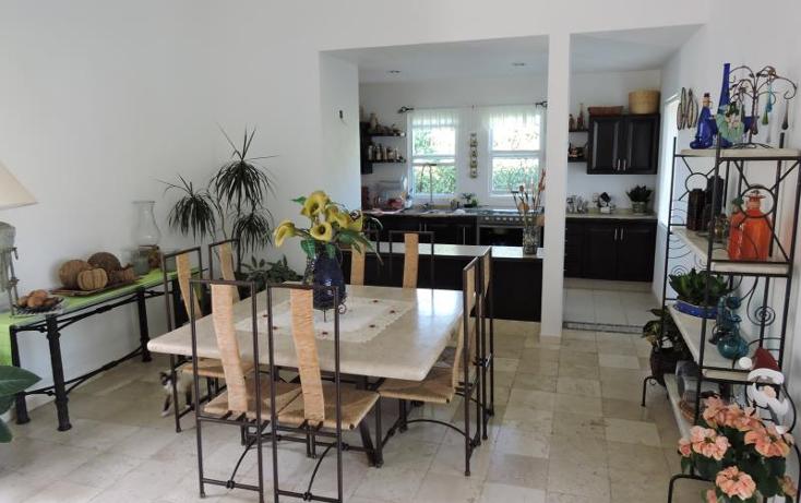 Foto de casa en venta en 0 0, centro, xochitepec, morelos, 1449273 No. 04