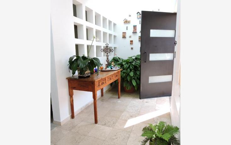 Foto de casa en venta en 0 0, centro, xochitepec, morelos, 1449273 No. 07