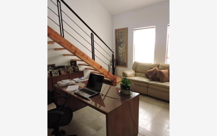 Foto de casa en venta en 0 0, centro, xochitepec, morelos, 1449273 No. 09