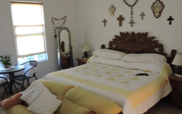 Foto de casa en venta en 0 0, centro, xochitepec, morelos, 1449273 No. 11