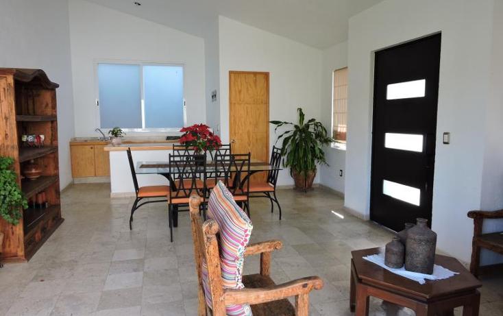 Foto de casa en venta en 0 0, centro, xochitepec, morelos, 1449273 No. 15