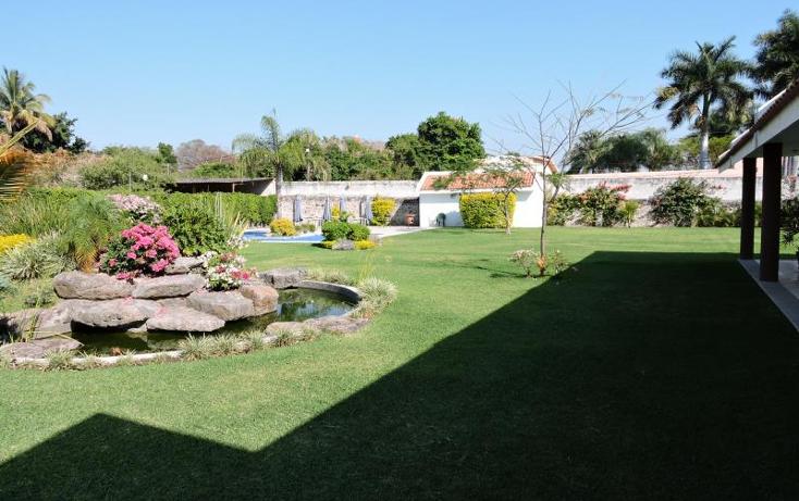 Foto de casa en venta en 0 0, centro, xochitepec, morelos, 1449273 No. 22