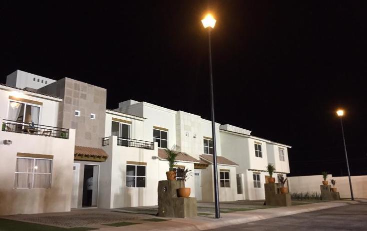 Foto de casa en venta en  0, ciudad del sol, querétaro, querétaro, 1752112 No. 01