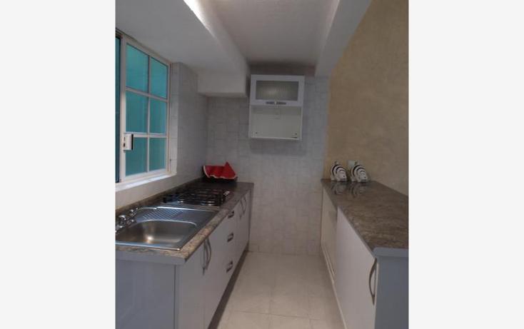 Foto de casa en venta en 0 0, del valle, acapulco de ju?rez, guerrero, 1620274 No. 07
