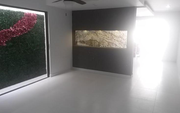 Foto de casa en venta en 0 0, ejido primero de mayo norte, boca del río, veracruz de ignacio de la llave, 1560828 No. 03