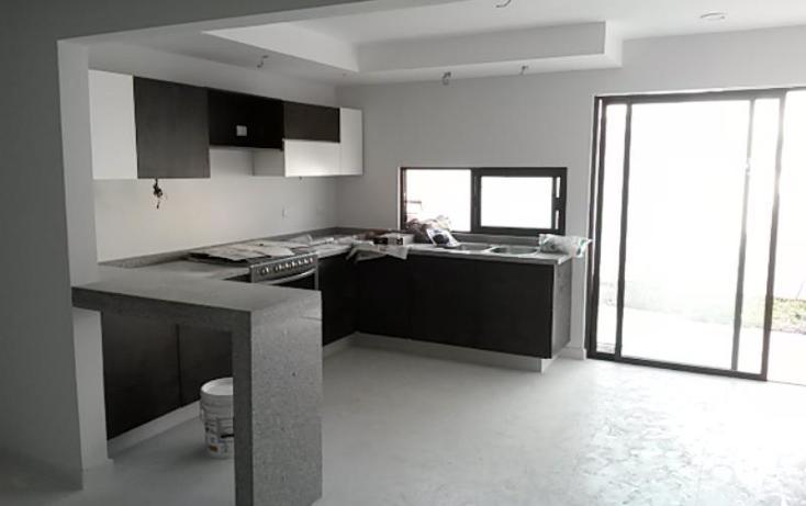 Foto de casa en venta en 0 0, ejido primero de mayo norte, boca del río, veracruz de ignacio de la llave, 2660907 No. 08