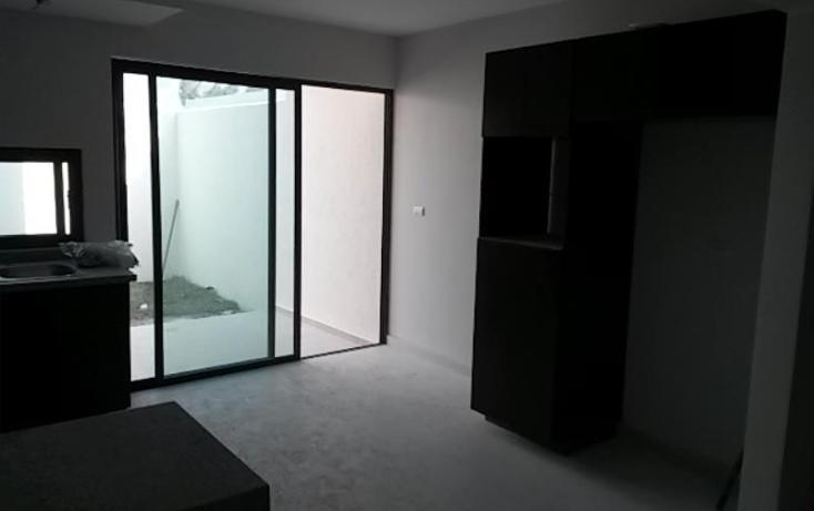 Foto de casa en venta en 0 0, ejido primero de mayo norte, boca del río, veracruz de ignacio de la llave, 2660907 No. 09
