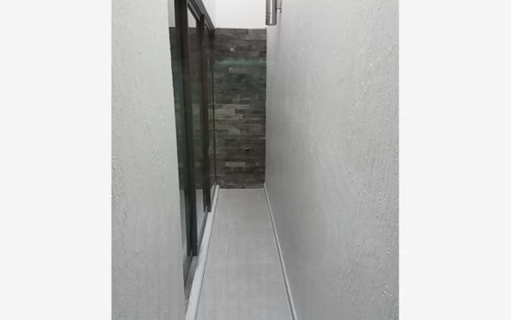 Foto de casa en venta en 0 0, ejido primero de mayo norte, boca del río, veracruz de ignacio de la llave, 2660907 No. 13