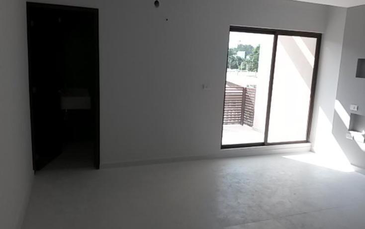 Foto de casa en venta en 0 0, ejido primero de mayo norte, boca del río, veracruz de ignacio de la llave, 2660907 No. 24