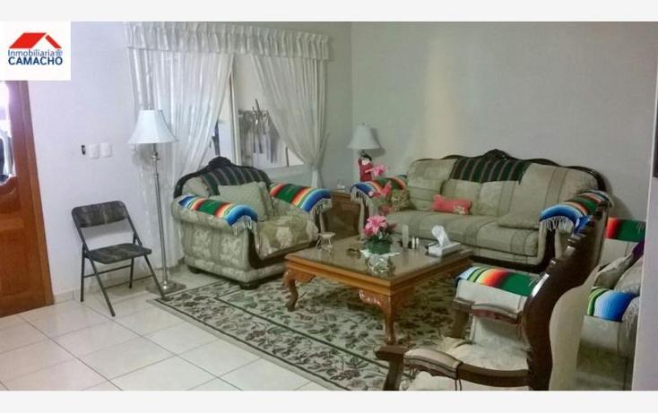 Foto de casa en venta en 0 0, esmeralda, colima, colima, 4236828 No. 02