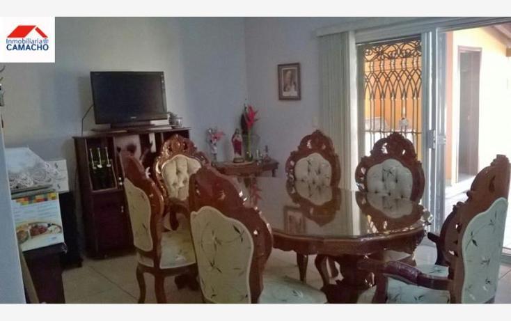 Foto de casa en venta en 0 0, esmeralda, colima, colima, 4236828 No. 03