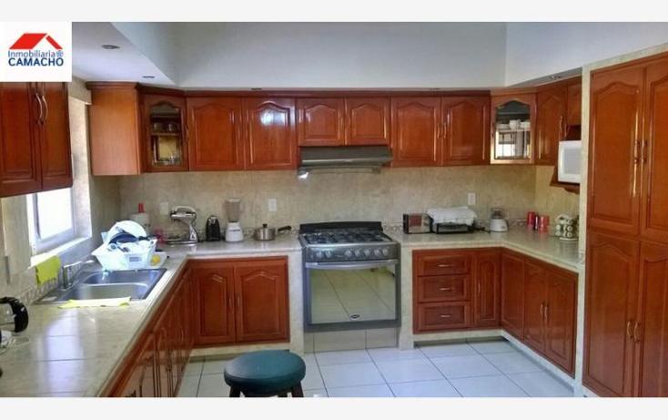 Foto de casa en venta en 0 0, esmeralda, colima, colima, 4236828 No. 04