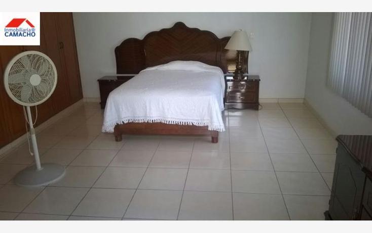 Foto de casa en venta en 0 0, esmeralda, colima, colima, 4236828 No. 05