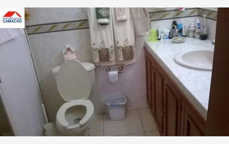 Foto de casa en venta en 0 0, esmeralda, colima, colima, 4236828 No. 08
