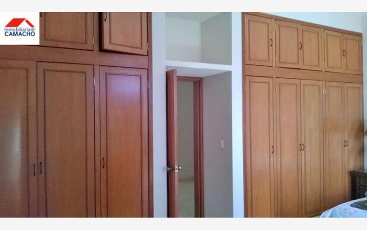 Foto de casa en venta en 0 0, esmeralda, colima, colima, 4236828 No. 10