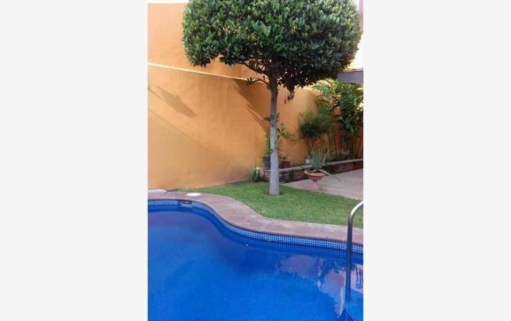 Foto de casa en venta en 0 0, esmeralda, colima, colima, 4236828 No. 12
