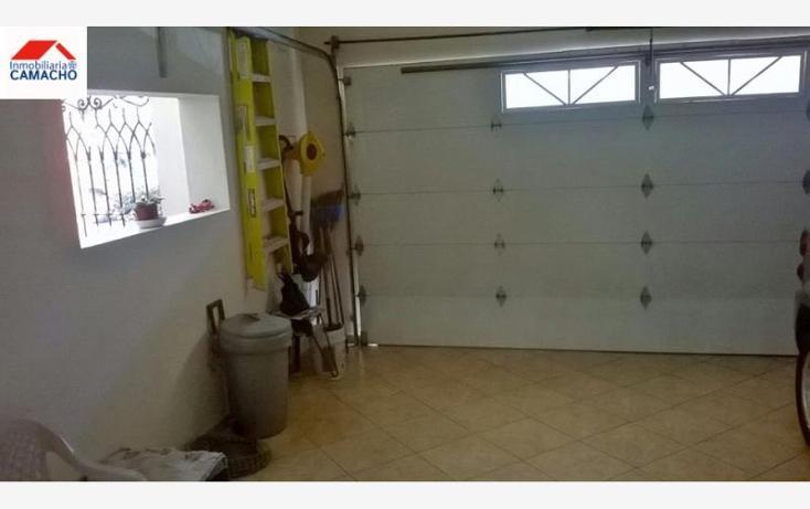 Foto de casa en venta en 0 0, esmeralda, colima, colima, 4236828 No. 13
