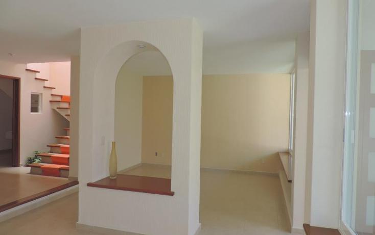 Foto de casa en venta en 0 0, jacarandas, cuernavaca, morelos, 535248 No. 06