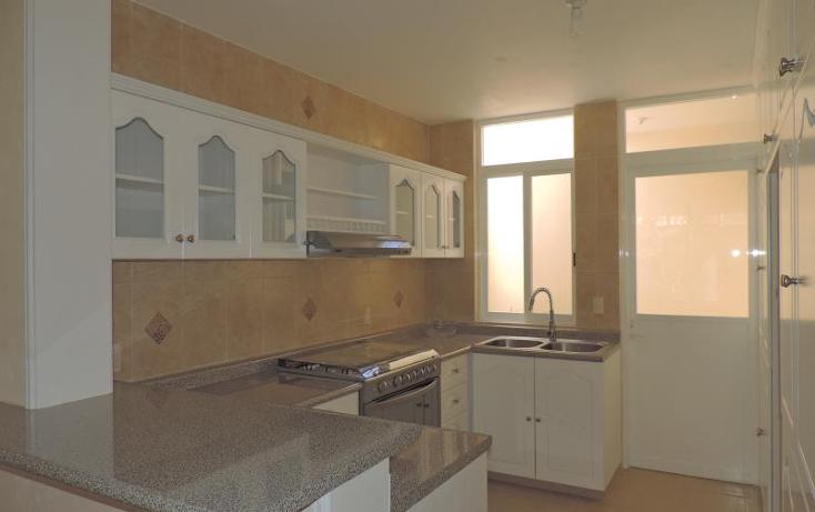 Foto de casa en venta en 0 0, jacarandas, cuernavaca, morelos, 535248 No. 07