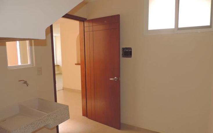 Foto de casa en venta en 0 0, jacarandas, cuernavaca, morelos, 535248 No. 08