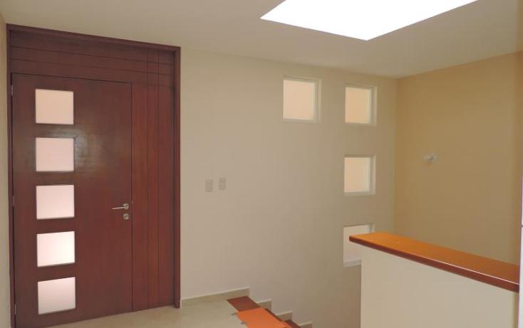 Foto de casa en venta en 0 0, jacarandas, cuernavaca, morelos, 535248 No. 12