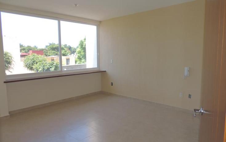 Foto de casa en venta en 0 0, jacarandas, cuernavaca, morelos, 535248 No. 13