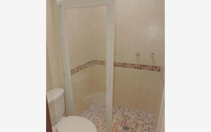 Foto de casa en venta en 0 0, jacarandas, cuernavaca, morelos, 535248 No. 15
