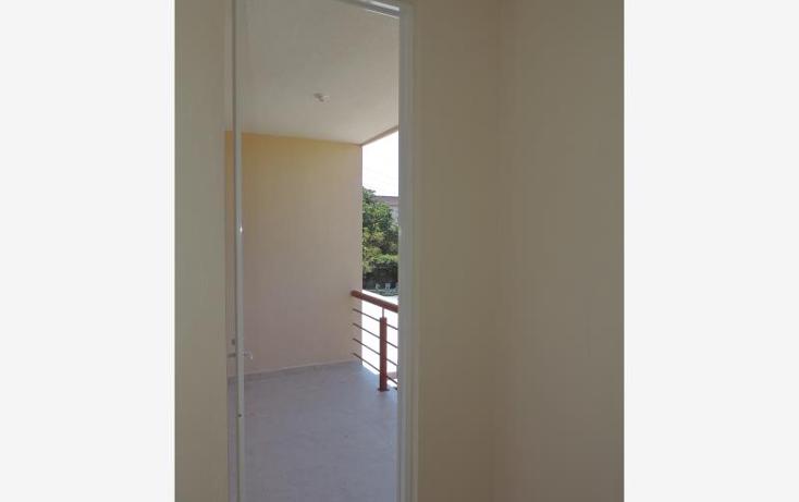 Foto de casa en venta en 0 0, jacarandas, cuernavaca, morelos, 535248 No. 16