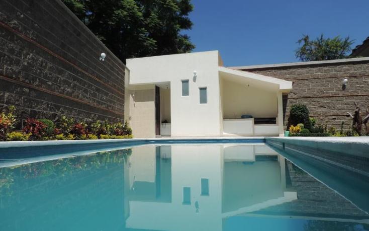 Foto de casa en venta en 0 0, jacarandas, cuernavaca, morelos, 535248 No. 17