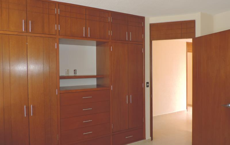 Foto de casa en venta en 0 0, jacarandas, cuernavaca, morelos, 535248 No. 18