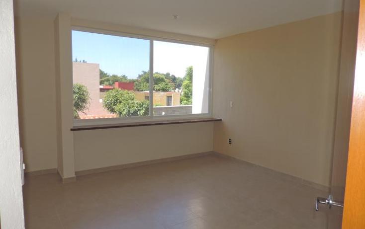 Foto de casa en venta en 0 0, jacarandas, cuernavaca, morelos, 535248 No. 19