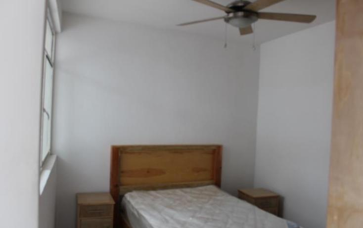 Foto de casa en venta en 0 0, los ángeles, corregidora, querétaro, 1424365 No. 12
