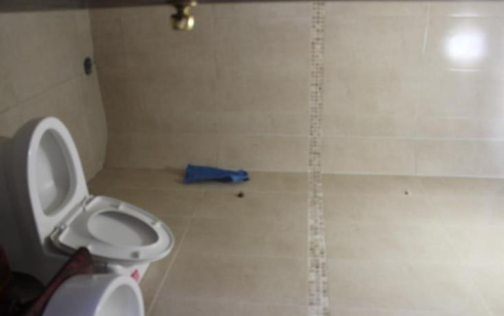 Foto de casa en venta en 0 0, los ángeles, corregidora, querétaro, 1424365 No. 14