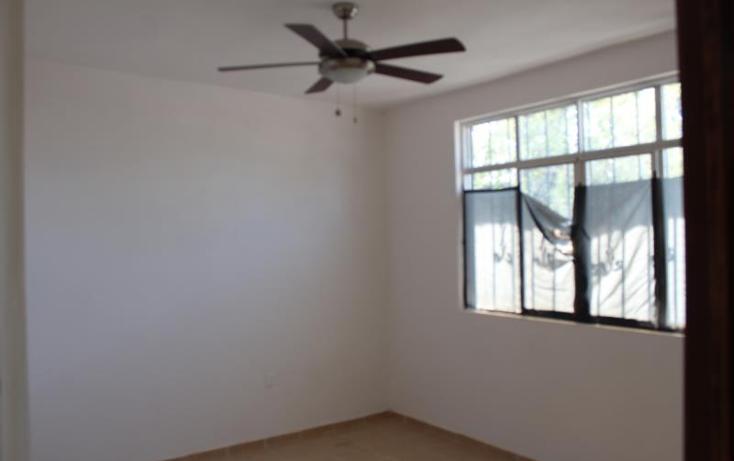 Foto de casa en venta en 0 0, los ángeles, corregidora, querétaro, 1424365 No. 16