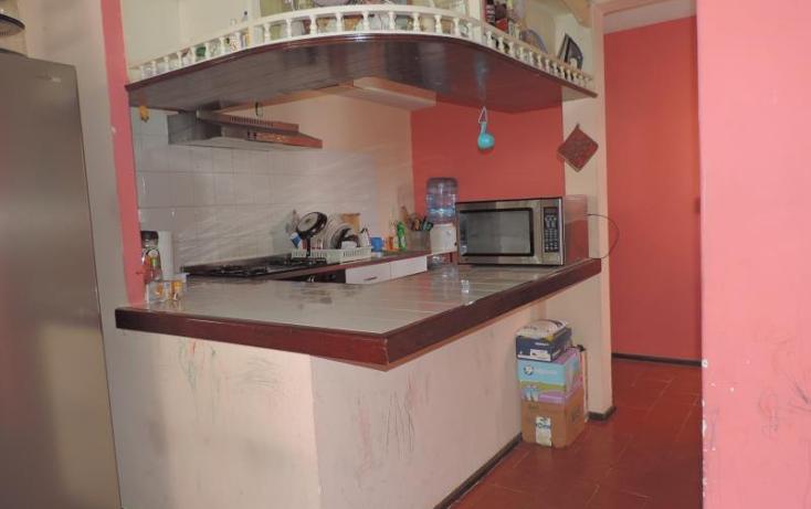 Foto de casa en venta en 0 0, pedregal de las fuentes, jiutepec, morelos, 776635 No. 04